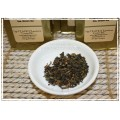 YLG NUTRI Slimming Green Oolong Tea
