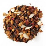 Almond Spice Fruit & Herbal Tea - Tigz TEA HUT