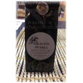 Dragon Pearls Green Tea - 40g