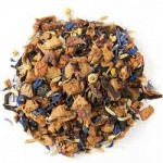 Hip Hop Honey Licorice Tea - Fruit & Herb