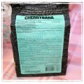 BULK Tea 500g CherryBana - Fruit & Herbal