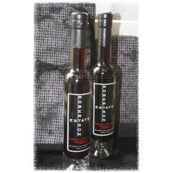 Robertson Estate Cabernet Wine Vinegar