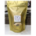 Creston Fruit Mix - Locally Grown & Dried