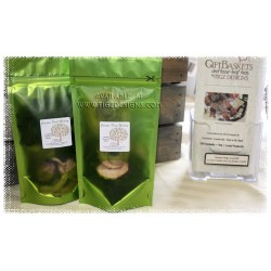 Creston Fruit Medley - Locally Grown & Dried