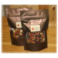 Creston Snack Mix - 125g