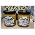 East Shore Sweet & Tangy Mustard - Great for Dipping!