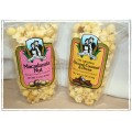 Killian Korn - Original or Macadamia Popcorn