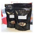 Kootenay Trail Mix - Large 300g