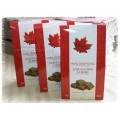 Cleary's Maple Cream Fudge - Made with Pure Maple Syrup