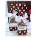 Marich Milk Chocolate Cherries - 150g