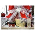 Cherry Charm Gift Basket - Creston BC Delivery