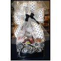 More Chocolate! Gift Basket - Creston BC