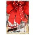 Chocolate Lover's Gift Basket - Creston BC Delivery