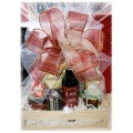 Taste of Creston Gift Baskets - Creston BC Gift Baskets