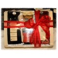 Creston Daybreak Delights - Gift Basket