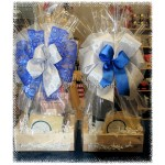 Creston Wine & Cheese - Creston BC Gift Basket Delivery