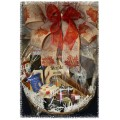 Deluxe Sweets & Treats Gift Basket Collection