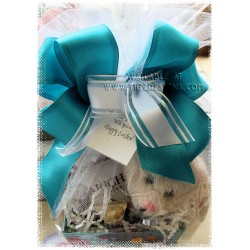 Custom Sweet Easter Gift Baskets - Creston BC Delivery