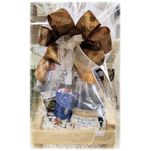 Free sweet savory gift basket creston bc delivery gluten free sweet savory gift basket creston bc delivery negle Choice Image