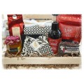 Home Sweet Home Creston Gift Basket