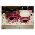 Romantic Evening Gift Baskets - Wedding, Anniversary, Special Evening Gifts