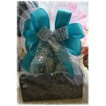 Just for Her - Bath & Body Gift Basket