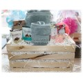 Take Time for You Spa Gift Basket - Creston BC Delivery