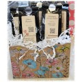 Tea Time Gift Basket - Creston BC Gift Basket Delivery