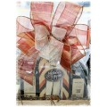 Tea and Biscotti Gift for You - Creston Gift Baskets