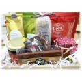 Creston's Favorites - Creston Gift Basket Delivery