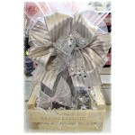 Wild about You Gift Basket