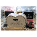 Honeymoon / Weddng Shower Gift Basket