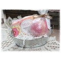Rubba Dub Dub Soap in a Tub Gift Basket