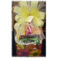 Fruit & Herb Summer Tea Gift Basket