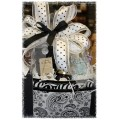 Tea & Coffee Gift Basket - 01