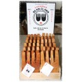 Kootenay Bear Claws - Salad and Pasta Hands - Made in BC