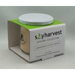 Soy Harvest - Kitchen Collection Candles - Assorted fragrances