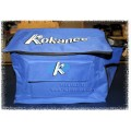 Kokanee Cooler Bag - Creston Gifts and Gift Baskets
