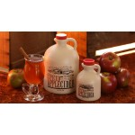 Hot Spiced Apple Cider - 100% Pure All-Natural 16oz