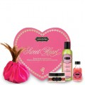 Kama Sutra Sweet Heart Box