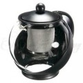 Chashan 4 Cup Teapot w/infuser