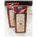 Black Currant Rooibos - 50g