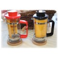 Northbank 2 cup Tea or Coffee Press
