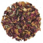 Ayurvedic Purify Herbal Tea - Wellness Tea