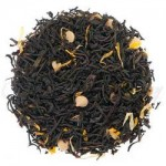 ButterScotch Tea - Black