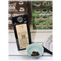 Coffee or Tea? - Creston BC Premium loose-leaf Tea