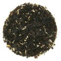 Fireside Chat Premium Loose-leaf Tea