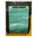 Lemon Mango - 500g BULK Bag Fruit & Herbal Tea