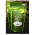 Study Buddy Tea - 75g