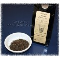 Tarajulie - Assam - Estate Tea - 50g